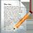 blog_post_edit