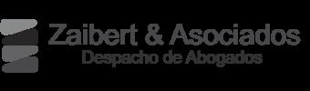 © Zaibert & Asociados